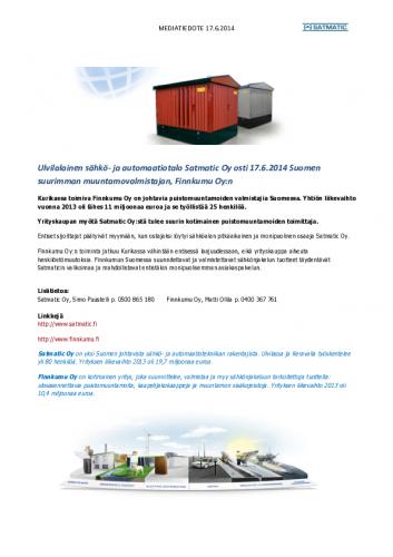 satmatic-tiedote-17062014.pdf