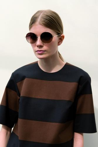 marimekko-eyewear_ella-2_74729_10.jpg