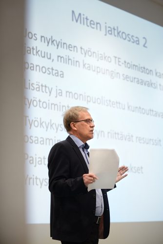 kuvassa-juha-laine-tyollisyyden-hoidon-paallikko-porin-kaupunki_kuvaaja-anssi-koskinen.jpg