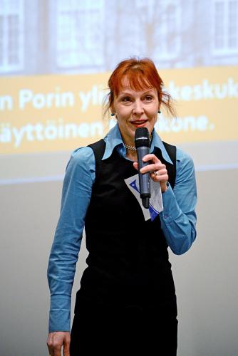 kuvassa-maija-saari-johtava-asiantuntija-satakunnan-ely-keskus_kuvaaja-anssi-koskinen.jpg