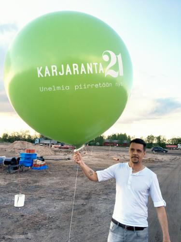 asuntomessut-porissa-2018_kari-matti-haapala_kuva-staart-oy.jpg
