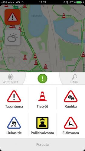 ilmoitukset-applikaatiossa_kuva-v-traffic.png