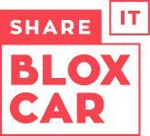 kuva-shareit-bloxcar_logo.jpg