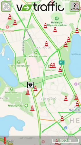 liikennekamera-ja-tietyot_kuva-v-traffic.png