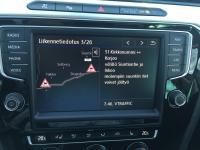 kelivaroitus-navigaattorissa_kuva-v-traffic.jpg
