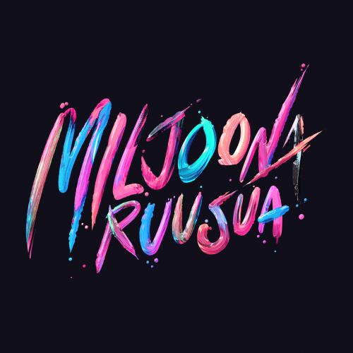 george_miljoona_ruusua_rn.jpg