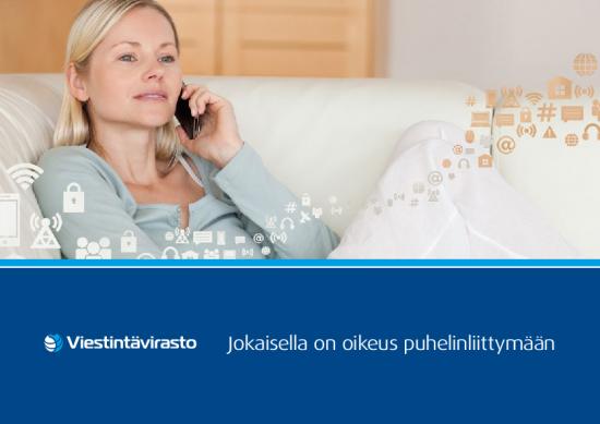 jokaisella-on-oikeus-puhelinliittymaan-esite.pdf