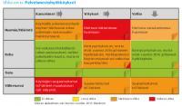 uhka-arvio_palvelunestohyokkaykset.pdf