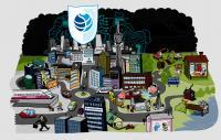 viestinta-cc-88virasto-kohti-maailman-edistyneinta-cc-88-digiyhteiskuntaa-017.jpg