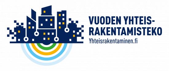vivi_vuoden_yhteisrakentamisteko_logo_fin_rgb.png