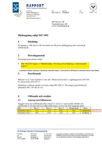 akkreditoitu-pellin-lujuustestaus-sp-210915.pdf