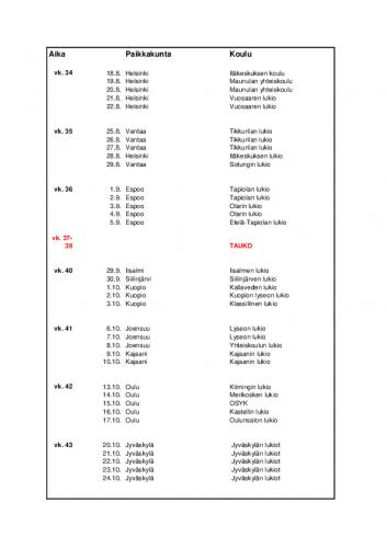 kun_koulu_loppuu-kiertueen_aikataulu.pdf