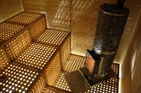saunasaari_hot_cube_kuva_seppo_po-cc-88ysti_iki-kiuas_oy.jpg