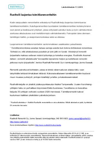 2015_03_rustholli__tiedote.pdf