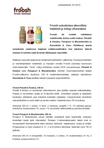 froosh_lehdisto-cc-88tiedote_uutuudet.pdf