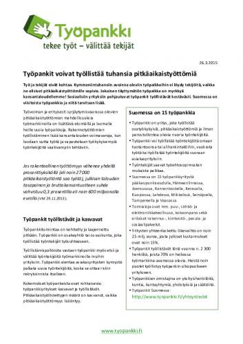 tyo-cc-88pankki_factsheet.pdf