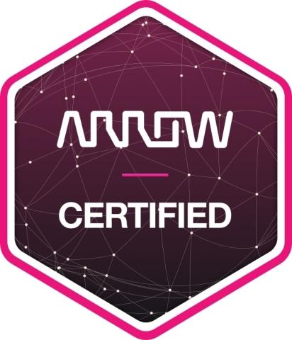 certified_large.jpg