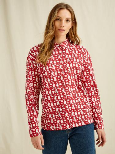 moomin-family-shirt-x422uy.rd1.jpg