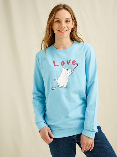moomin-shirt-love-x428uy.jpg