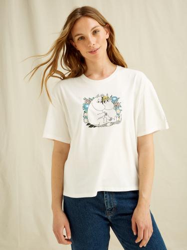 moomin-shirt-white-x426uy.wh1.jpg
