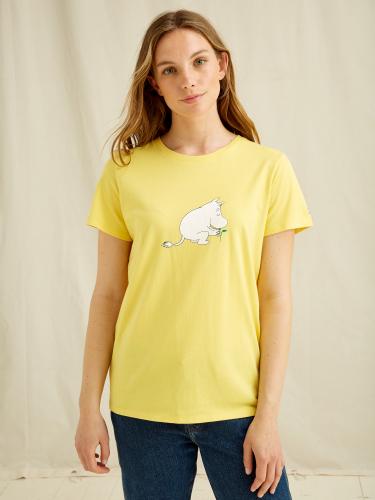 moomin-t-yellow-x427uy.ye1.jpg