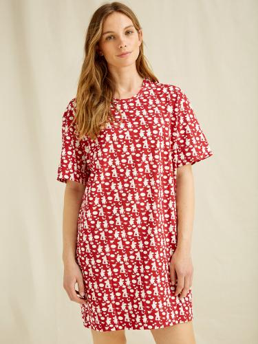 moomin-tunic-red-x424uy.rd1.jpg