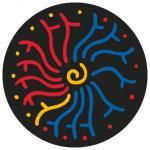 kari_huhtamon_taidesaation_logo.jpeg