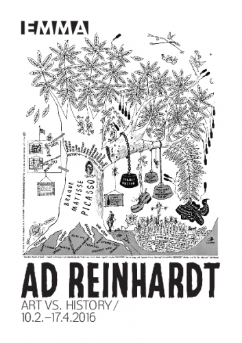 emma_ad_reindhardt_a5_esite_fi.pdf