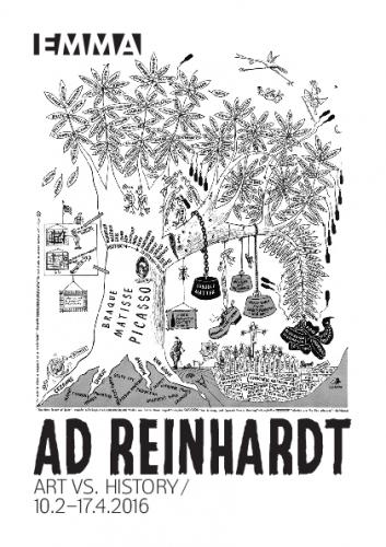 emma_ad_reindhardt_a5_esite_se.pdf