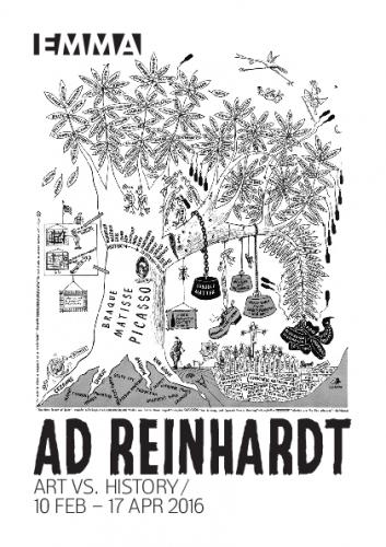 emma_ad_reindhardt_a5_esite_en.pdf