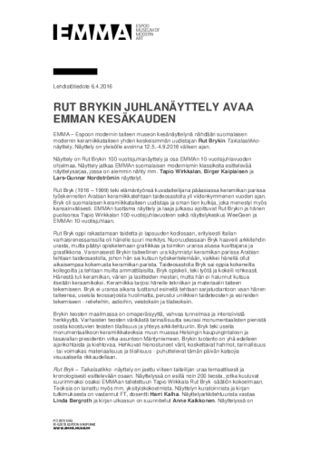 emma_bryk_lehdistotiedote_060416.pdf