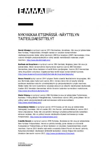 nykyaikaa-etsimassa-nayttelyn-taiteilijaesittelyt.pdf