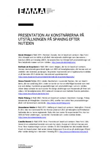 presentation-av-konstnarerna-pa-utstallningen-pa-spaning-efter-nutiden.pdf