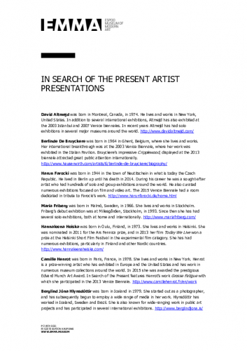 in-search-of-the-present-artist-presentations.pdf