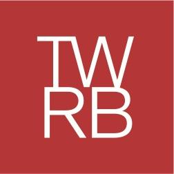 twrb-logo.jpg
