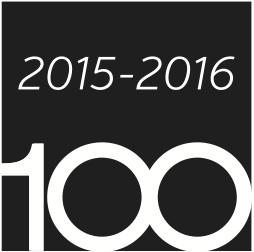 twrb100-logo.jpg