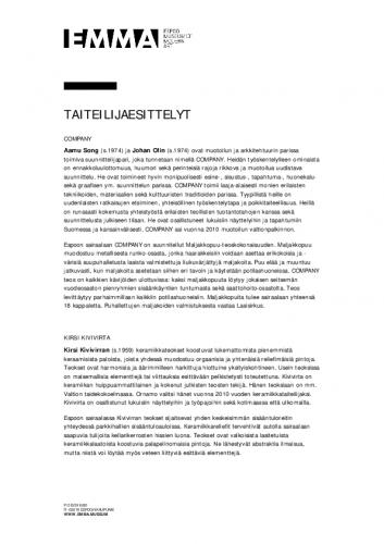 espoon-sairaalan-taiteilijaesittelyt.pdf
