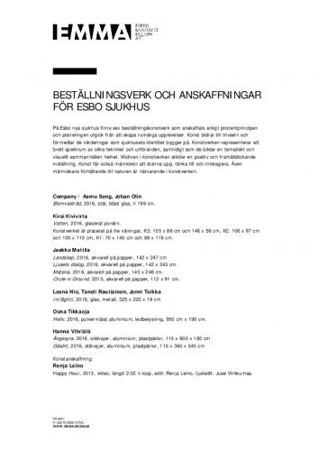 bestrallningsverk-och-anskaffningar-presentation-av-konstnarerna.pdf
