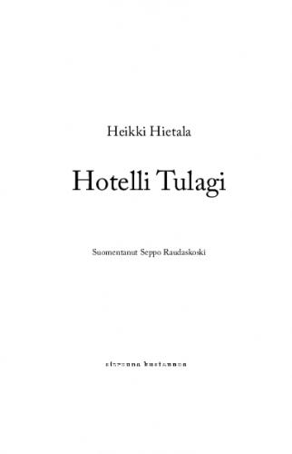 hotelli-tulagi-lukunayte-sivut-1-23.pdf