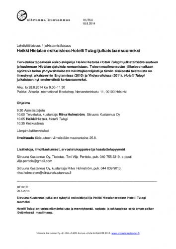 kutsu_lehdistotilaisuus-hotelli-tulagi.pdf