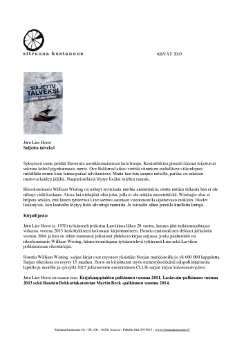 sitruuna-kustannus-oy-kevat-2015.pdf
