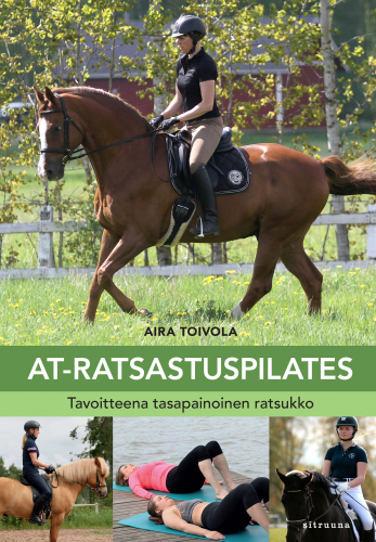 at-ratsastuspilates-front-flat_hires.jpg