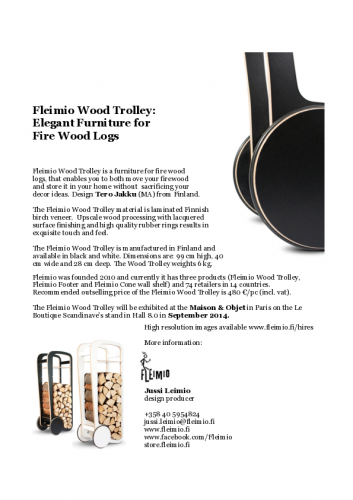 fleimio_pr_052014.pdf