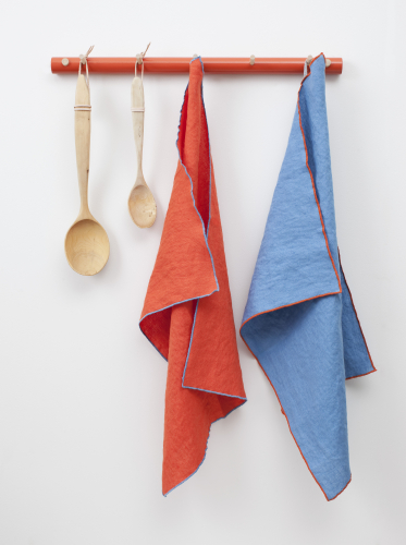 verso-design-leija-kitchen-towels-orange-and-blue-3650x4894.jpg