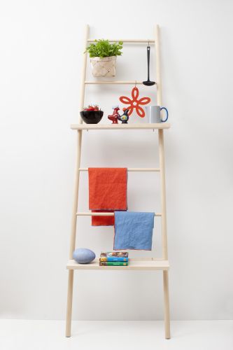 verso-design-tikas-ladder-2-shelves-and-s-hooks-3744x5616.jpg