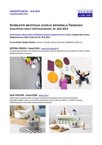 lehdistotiedote-suomalaista-muotoilua-levealla-rintamalla-koopenhaminassa.pdf