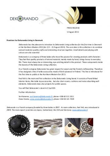 press-release-northern-modern-050815.pdf