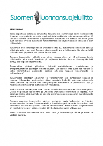 turvemaat-raportti.pdf