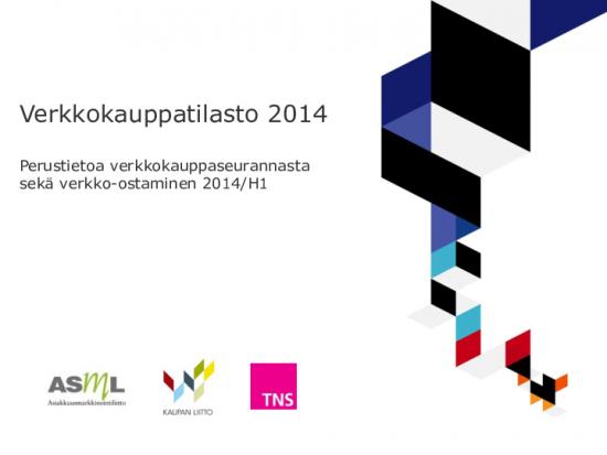 verkkokauppatilasto-2014h1.pdf