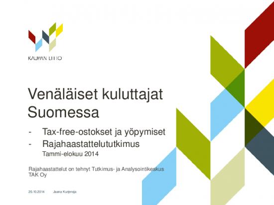 venalaiset-kuluttajat-suomessa-2014_tiivistelma-tuloksista.pdf